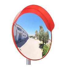 Зеркало строительное сферическое ДорСтройСнаб