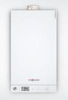 Газовый котел Vitopend 100-W, тип A1HB / A1JB