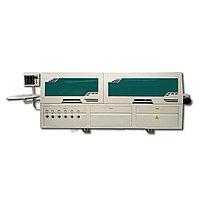 Кромкооблицовочный станок ML 350