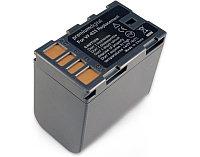 Аккумулятор JVC BN-VF823, фото 1