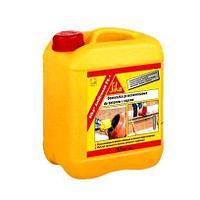 Sika Antifreeze-4000 противоморозная добавка 5л