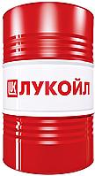 ЛУКОЙЛ ВЕРСО МОТОР SAE 15W-40, 216,5л