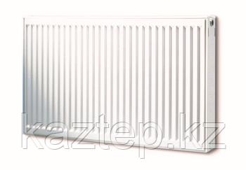Buderus Logatrend K-Profil (Радиатор отопления)