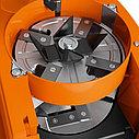 Садовый измельчитель STIHL GHE 355.0, мощность 2,5 кВт, толщина сучка 35 мм, фото 2