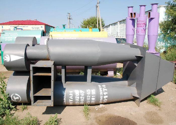 Циклон ЦН-15-1000* 1УП