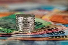 Программное обеспечение для банков