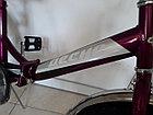 """Складной велосипед Десна 2500 24"""" колеса. Рассрочка. Kaspi RED., фото 7"""