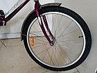 """Складной велосипед Десна 2500 24"""" колеса. Рассрочка. Kaspi RED., фото 6"""