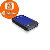 "Внешний жесткий диск, накопитель Transcend TS500GSJ25H3P, 2,5"" 500GB Арт.3926"