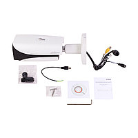 Цилиндрическая видеокамера Dahua DH-IPC-HFW5431EP-ZE-0735