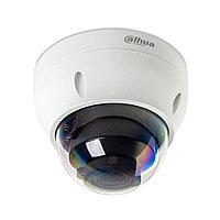 Купольная видеокамера Dahua DH-IPC-HDPW1410RP-ZS-2812
