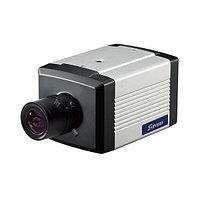 Классическая видеокамера Surveon CAM2311SC-2