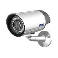 Цилиндрическая видеокамера Surveon CAM3351