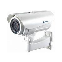 Цилиндрическая видеокамера Surveon CAM3571VP