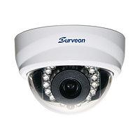 Поворотная видеокамера Surveon CAM5321S4