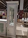 ПАТРИЦИЯ, гостиная мебель, крем/серебро, фото 5