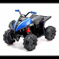 Электроквадроцикл ADIL HM-1588