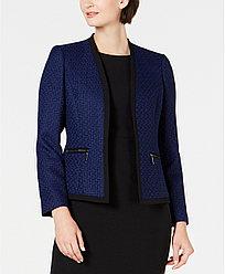 Le Suit Женский блейзер 2000000385365