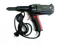 Электрический заклепочник вытяжной TIME-PROOF TAC 700