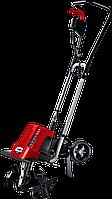 Культиватор электрический ККД-1800