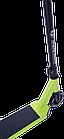Трюковый оригинальный самокат Longway Adam green. Гарантия на раму. Рассрочка. Kaspi RED., фото 4