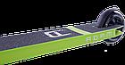 Трюковый оригинальный самокат Longway Adam green. Гарантия на раму. Рассрочка. Kaspi RED., фото 6
