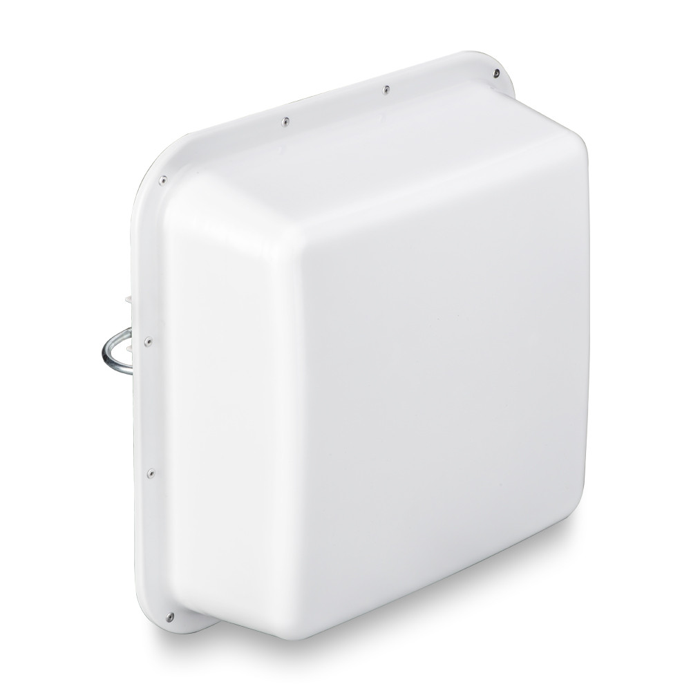 Направленная широкополосная панельная 2G/3G/4G/WIFI MIMO антенна, KAA15-700/2700 - фото 2