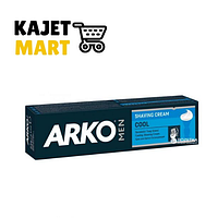 Arko Men Крем для бритья Охлаждающий 65гр.