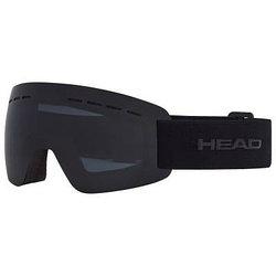 HEAD SOLAR