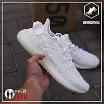 Кроссовки Adidas Yeezy 350 by Kanye West, фото 3