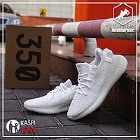 Кроссовки Adidas Yeezy 350 by Kanye West