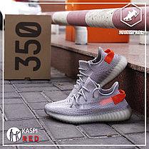 Кроссовки Adidas Yeezy 350 by Kanye West, фото 2