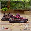Кроссовки Adidas Yeezy 350 by Kanye West, фото 4
