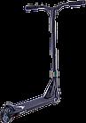 Оригинальный трюковый самокат Longway Summit black neochrome. Гарантия на раму., фото 2