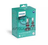 Philips LED FOG H11/H8/H16 11366 ULW