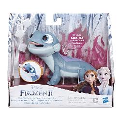 Disney Frozen: ФИГУРКА ХОЛОДНОЕ СЕРДЦЕ 2 САЛАМАНДРА