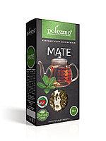 Чай Мате (50 гр) Polezzno