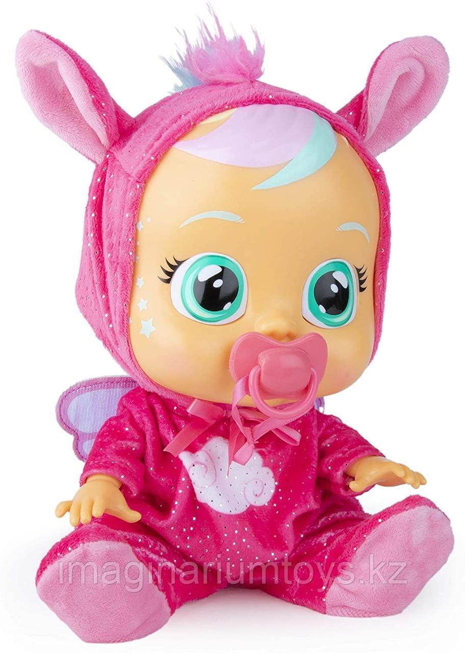 Кукла Край Бэби Ханна пегас Cry Babies - фото 8