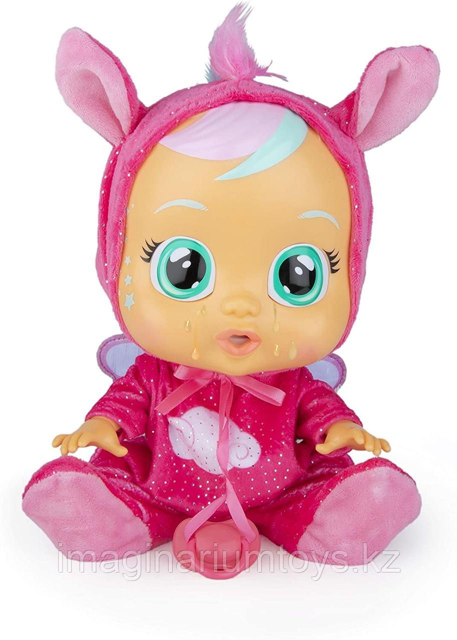 Кукла Край Бэби Ханна пегас Cry Babies - фото 1