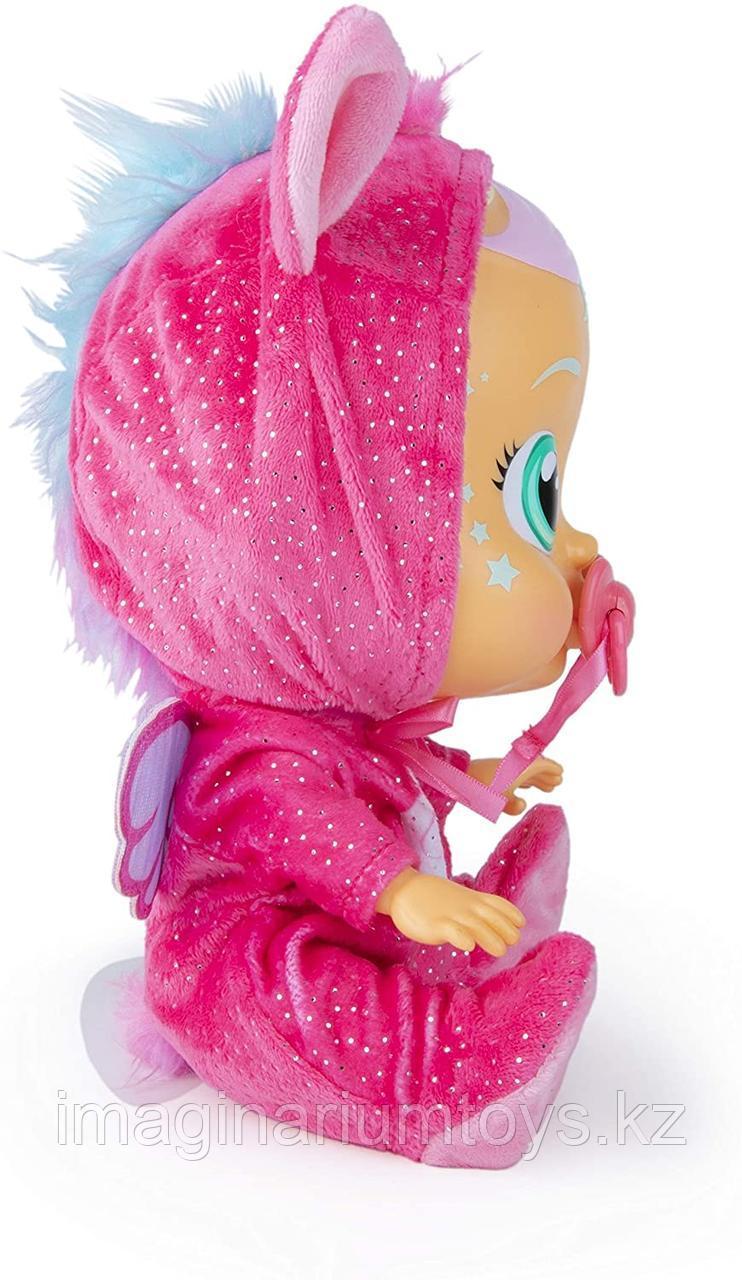 Кукла Край Бэби Ханна пегас Cry Babies - фото 3