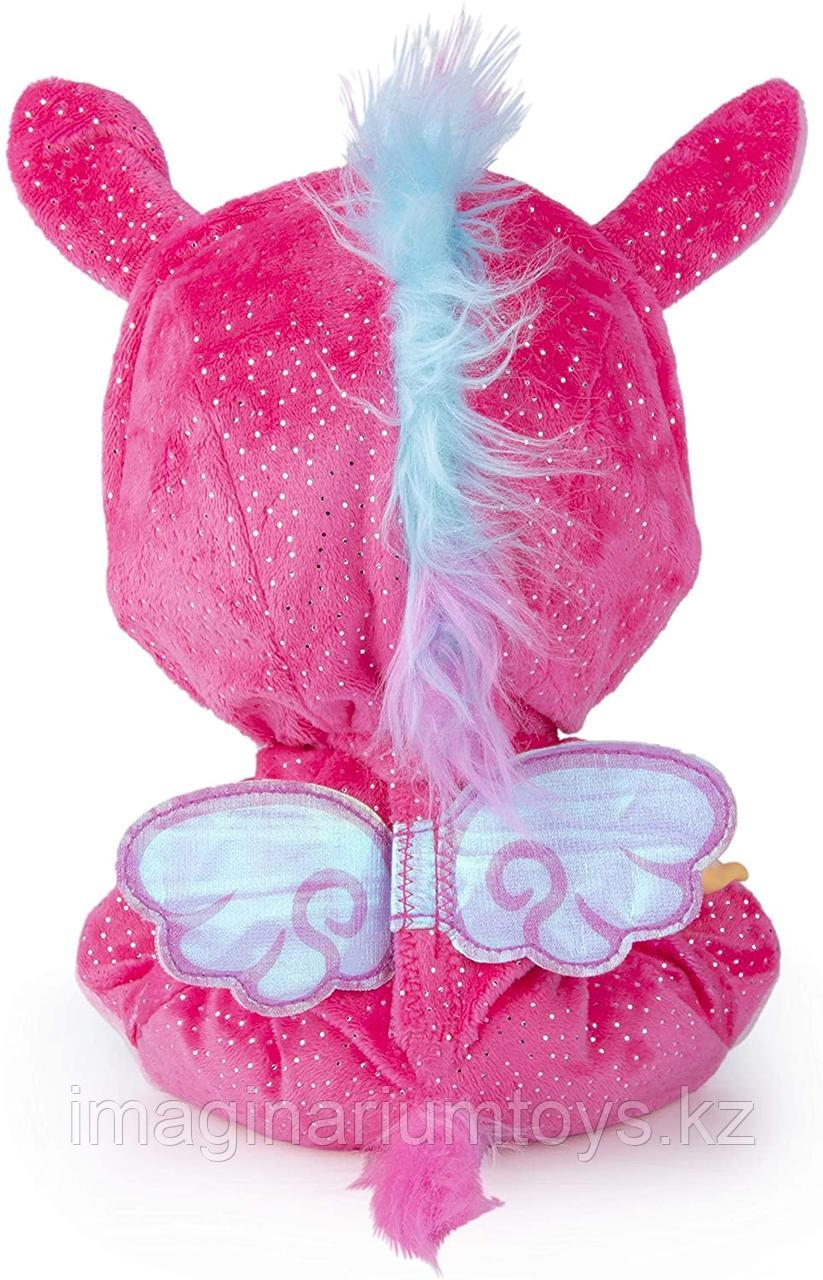 Кукла Край Бэби Ханна пегас Cry Babies - фото 4