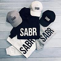 Принт на футболках, кепках, кофтах, толстовках, худи, свитшотах, жилетках. Печать на одежде.