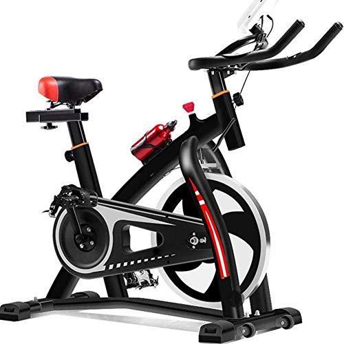 Велотренажер Spin Bike JK300 - фото 2