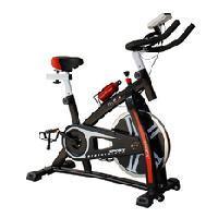 Велотренажер Spin Bike JK300 - фото 3