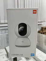 IP-камера Xiaomi Mijia Smart Camera 360 1080р (версия PTZ) обновленная версия 2020 г
