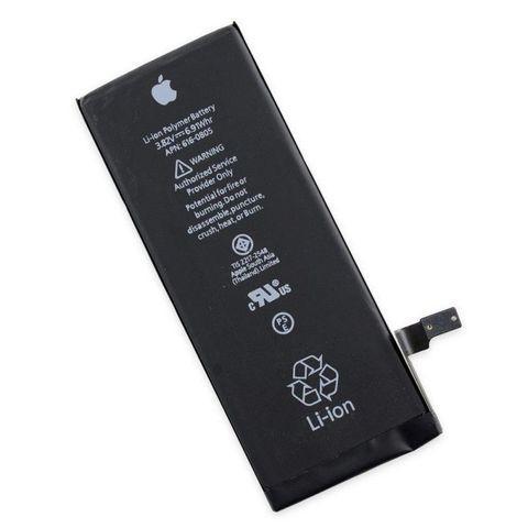Аккумуляторная батарея заводская для iPhone (iPhone 6)