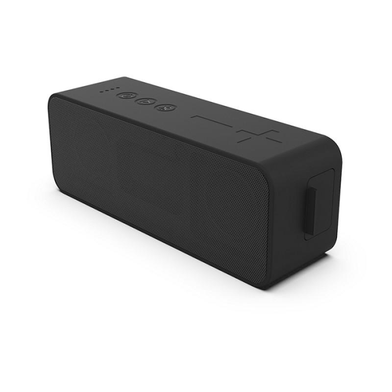 Колонка беспроводная PROTEY TWS, цвет черный , Черный, -, 36715 35 - фото 1