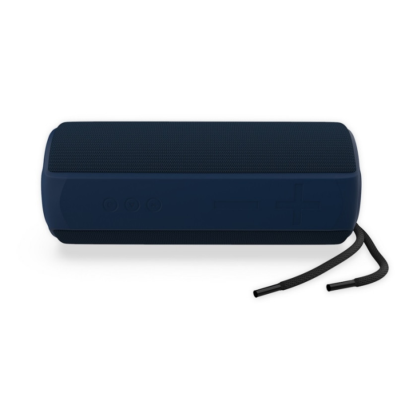 Колонка беспроводная NARVI TWS, цвет т.синий , Темно-синий, -, 36716 26 - фото 2