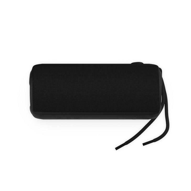 Колонка беспроводная NARVI TWS, цвет черный , Черный, -, 36716 35 - фото 4