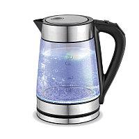 Умный чайник Kettle GX1 , Серебристый, -, 36728 47